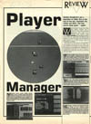 Player%20Manager_th.jpg